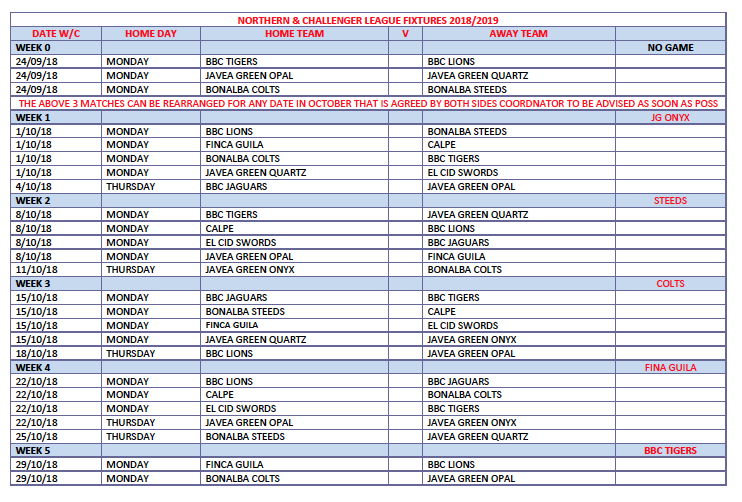 fixtures1.png