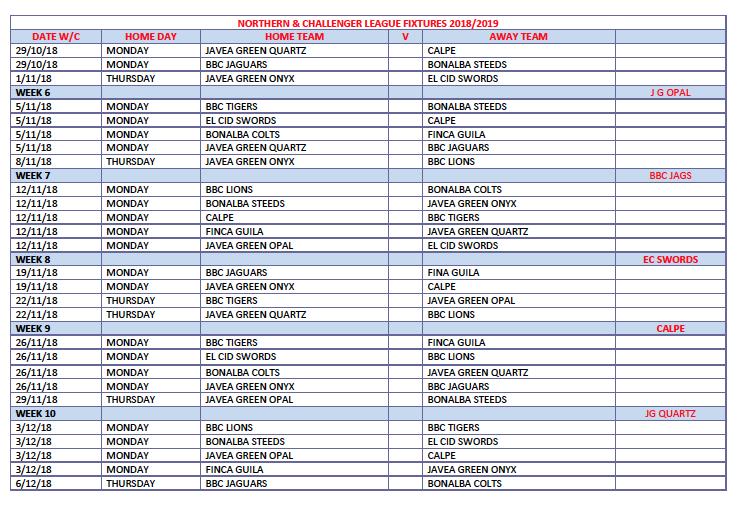 fixtures2.png