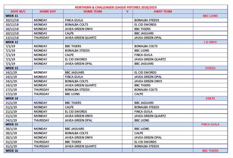 fixtures3.png