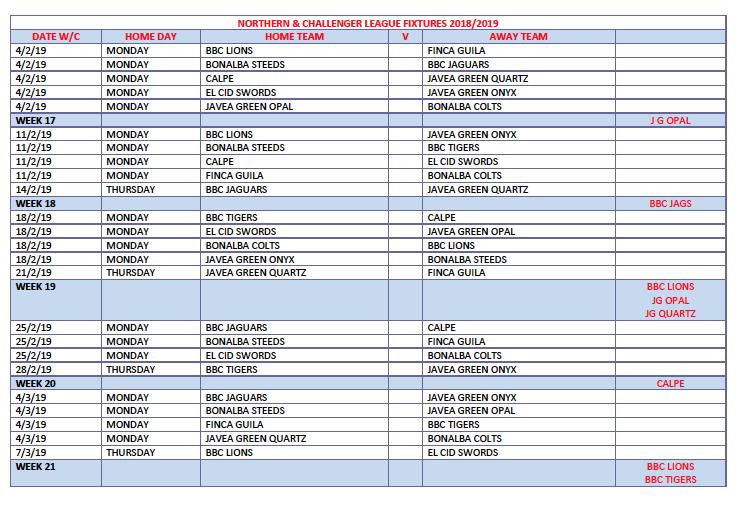 fixtures4.png