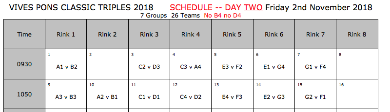 2018%20VP%20Day2%20Schedule.png