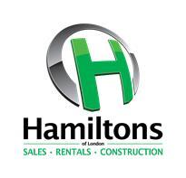 hamiltons2.jpg