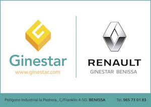 Ginestar%20copy.jpg