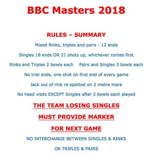 mastersrules2.jpg