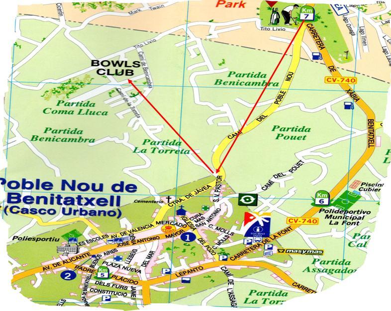 mapwebv2.jpg